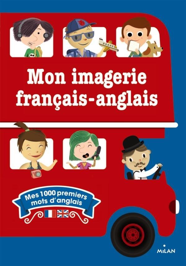 Fil D Ariane En Anglais : ariane, anglais, Imagerie, Français-anglais