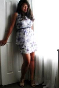 lauren conrad dresses at kohl