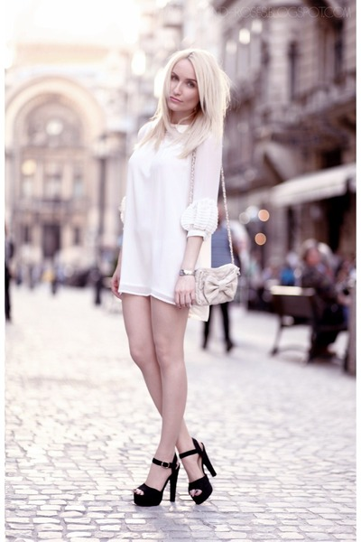 Ivory-lashez-dress-black-parfois-heels_400
