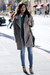 White-skinny-ankle-levis-jeans-white-zara-blazer-white-mango-belt_thumb