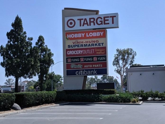 8251 Mira Mesa Blvd, San Diego, CA 92126 For Lease | Cityfeet.com