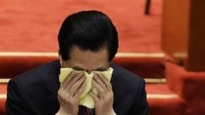習近平治港難回頭 胡錦濤,溫家寶曾摞重話 大紀元時報 香港 獨立敢言的良心媒體