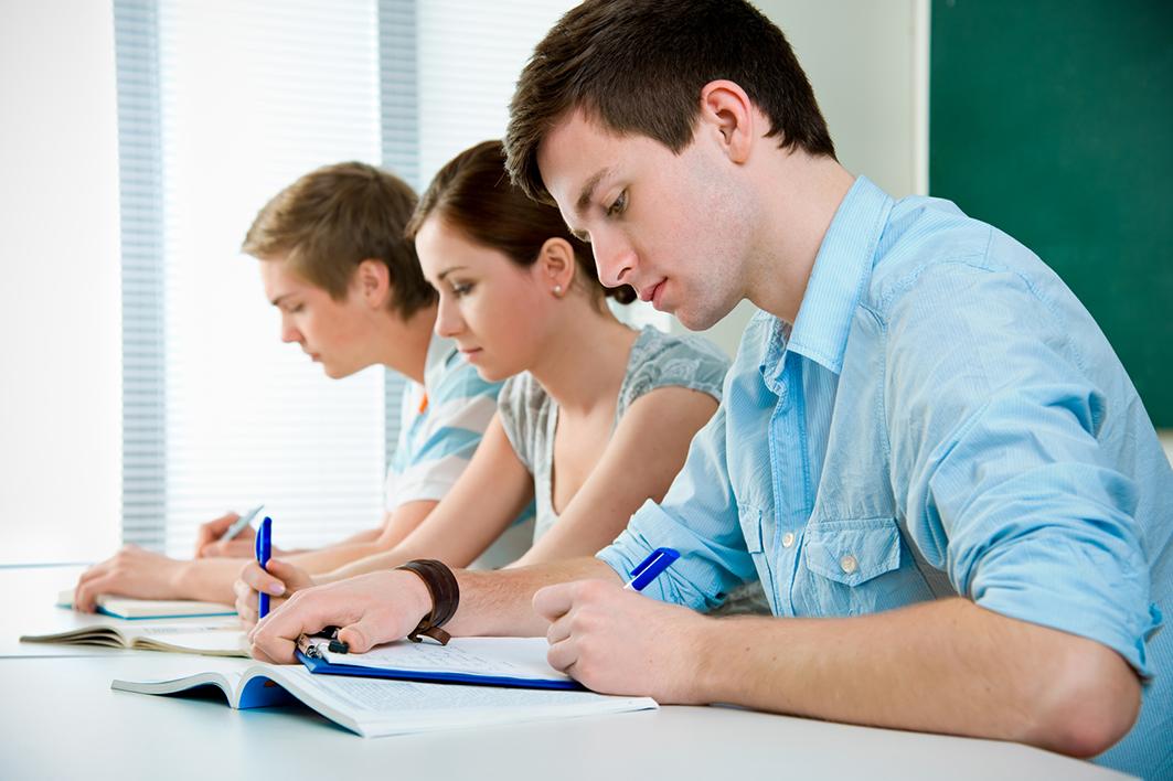 戒除一心多用 培養孩子專注高效學習|大紀元時報 香港|獨立敢言的良心媒體
