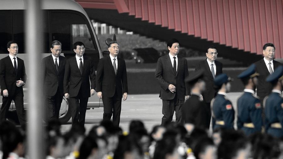 蔡華波|Tag|大紀元時報 香港|獨立敢言的良心媒體