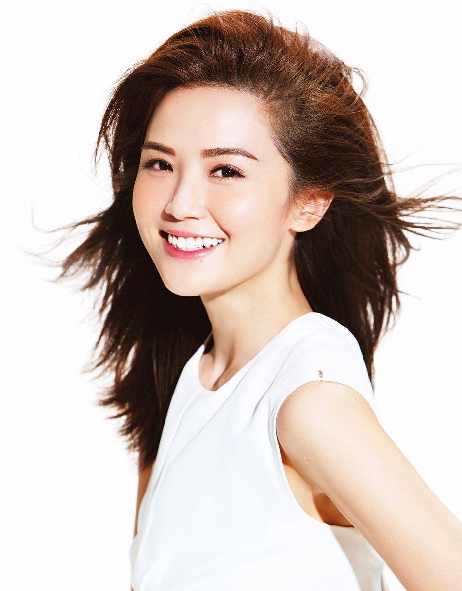 蔡卓妍首次嘗試幕後工作 不擔心姻緣|大紀元時報 香港|獨立敢言的良心媒體