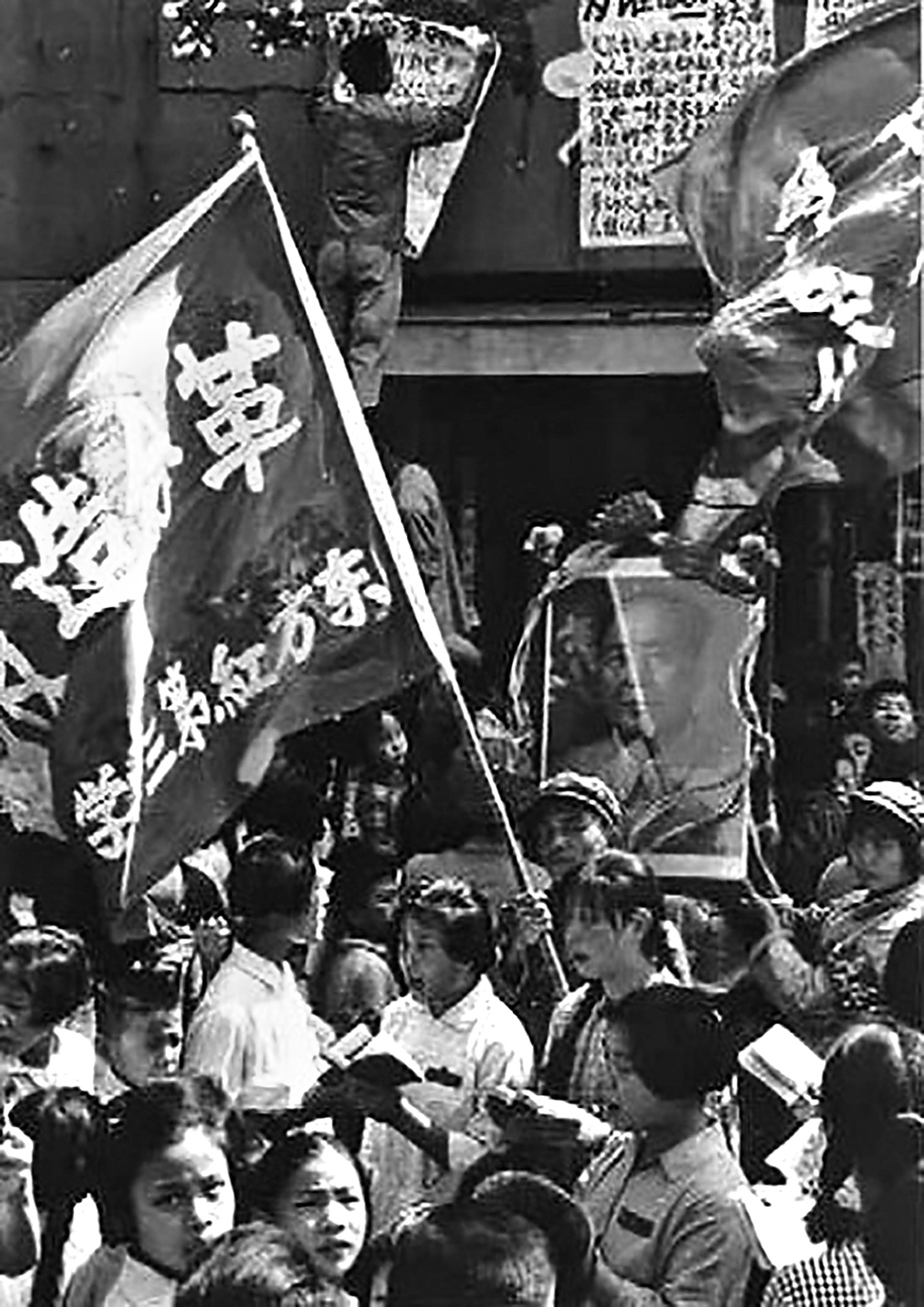 文革破「四舊」高官趁火打劫|大紀元時報 香港|獨立敢言的良心媒體