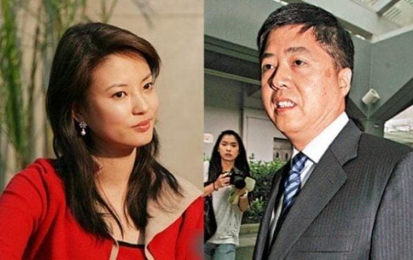 陳思敏:劉希泳之死與十九大之爭白熱化|大紀元時報 香港|獨立敢言的良心媒體