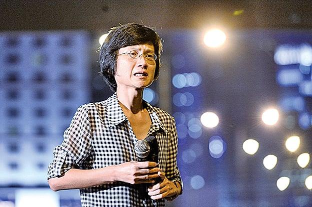 港中文課本輯新華社造假新聞|大紀元時報 香港|獨立敢言的良心媒體
