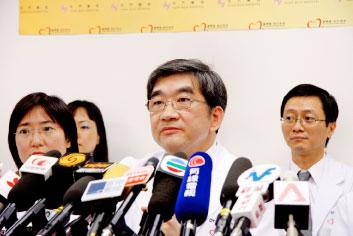頌學甦醒 第一句話叫媽媽 大紀元時報 香港 獨立敢言的良心媒體