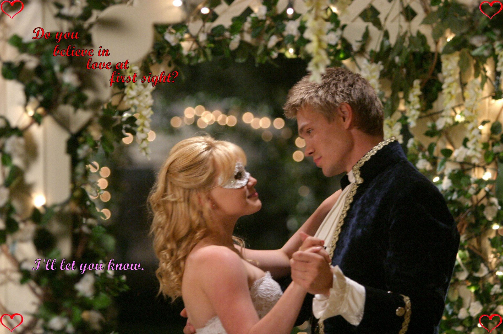 https://i0.wp.com/images1.fanpop.com/images/image_uploads/Austin-and-Sam-a-cinderella-story-1049005_1920_1273.jpg