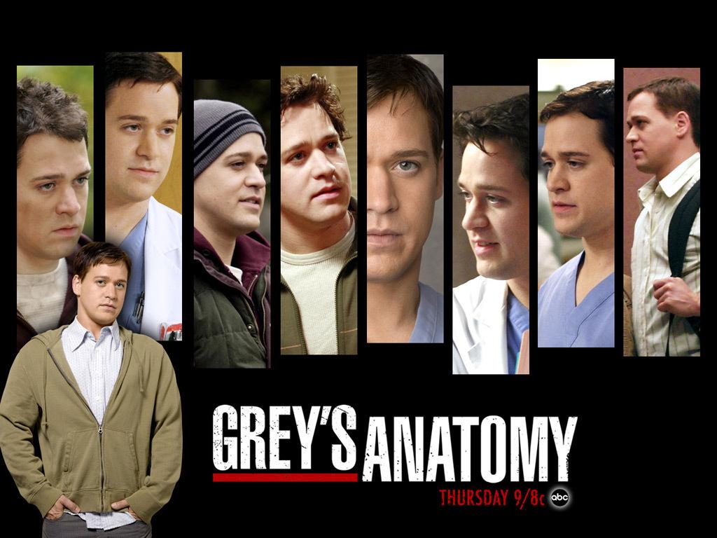 https://i0.wp.com/images1.fanpop.com/images/image_uploads/Grey-s-Anatomy-Cast-greys-anatomy-1257049_1024_768.jpg