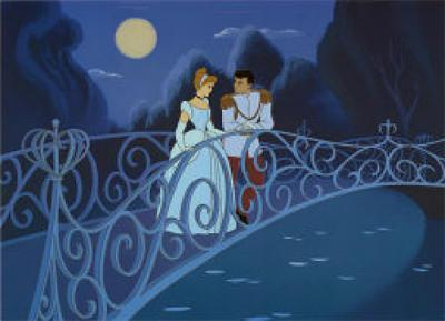 https://i0.wp.com/images1.fanpop.com/images/image_uploads/Prince-Charming-and-Cinderella-leading-men-of-disney-1117361_400_289.jpg