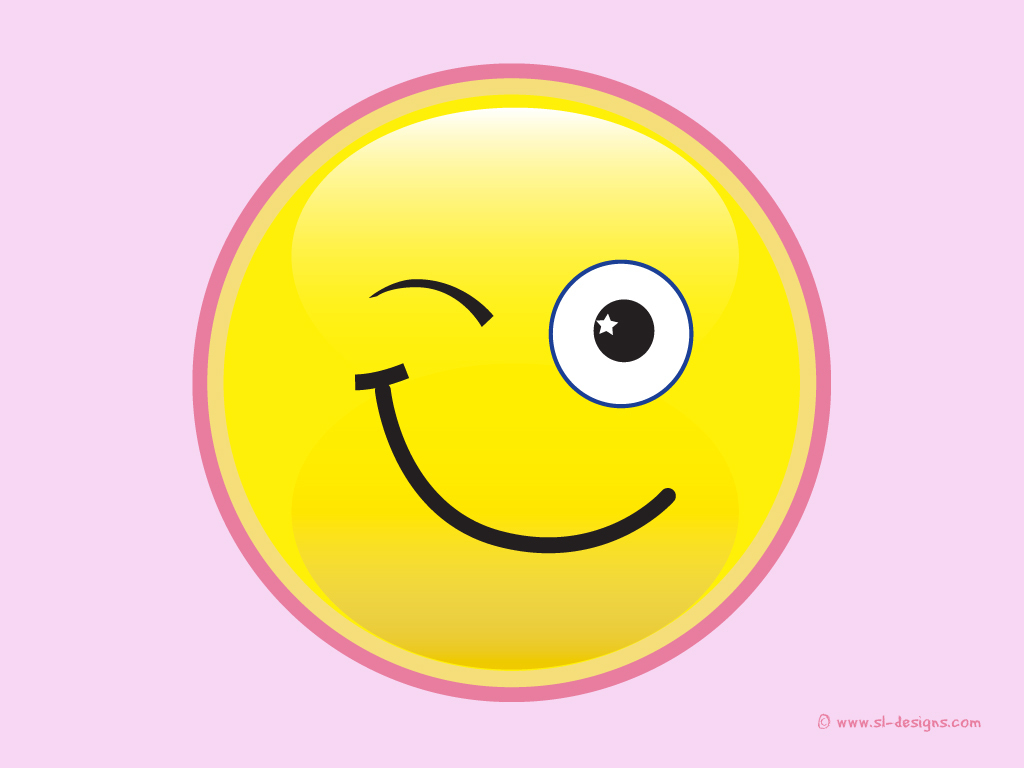 Smiley images Smiley HD wallpaper and background photos 1180908