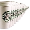 Starbucks - starbucks icon