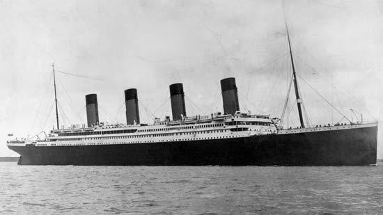 https://i0.wp.com/images1.fanpop.com/images/image_uploads/The-Titanic-rms-titanic-850081_550_309.jpg