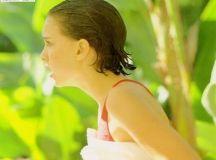 Young Natalie Portman - Actresses Photo (893538) - Fanpop