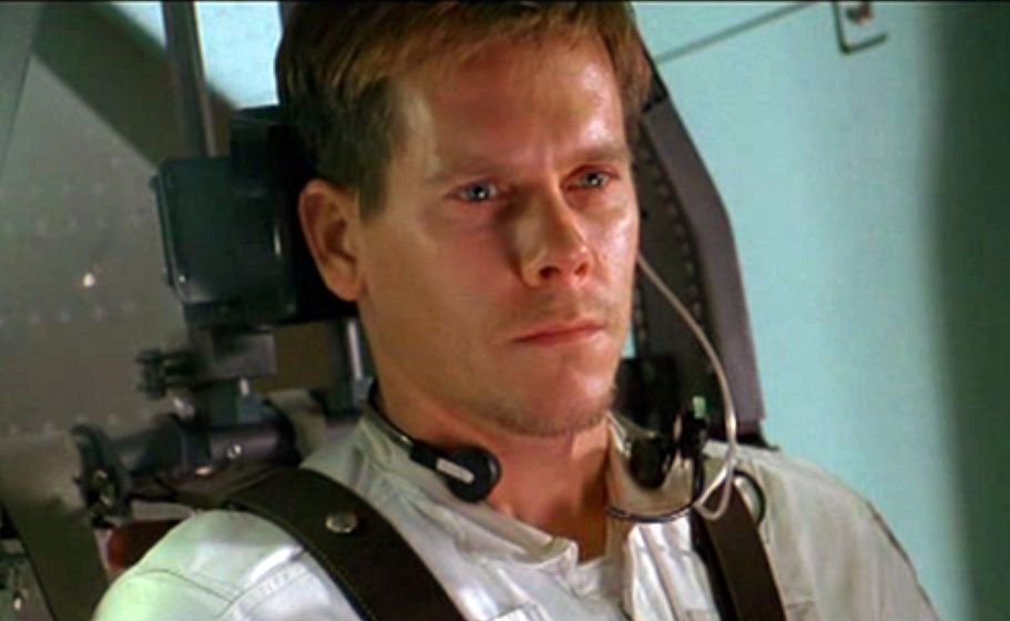 Image result for kevin bacon apollo 13 1995
