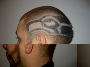 seattle seahawks dec 30 2012 10 25 28