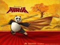 Kung Fu Panda - Kung Fu Panda Wallpaper (1543178) - Fanpop