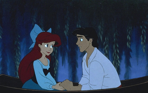 https://i0.wp.com/images1.fanpop.com/images/photos/1600000/Kiss-da-Girl-little-mermaid-ariels-beginning-1602611-485-306.jpg