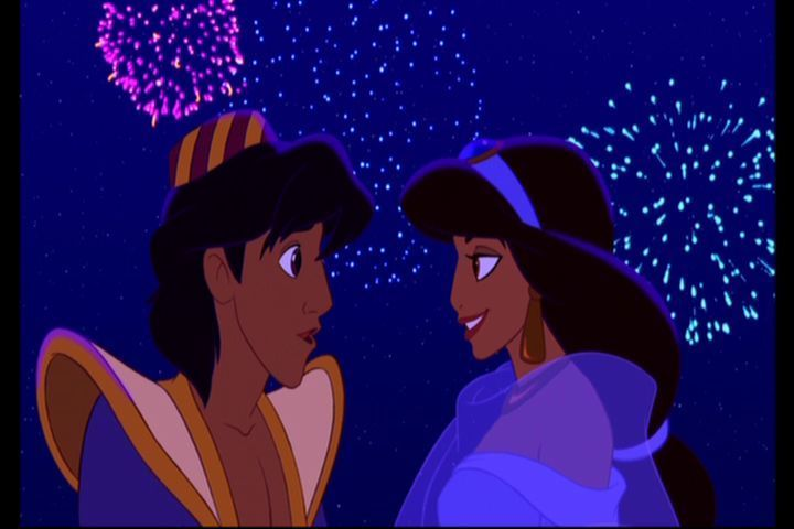 https://i0.wp.com/images1.fanpop.com/images/photos/1700000/Aladdin-Screencap-aladdin-1715362-720-480.jpg