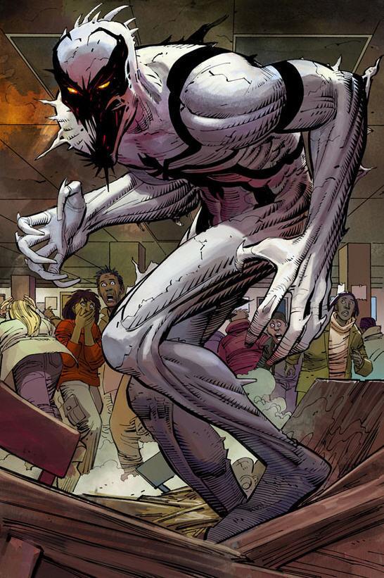 https://i0.wp.com/images1.fanpop.com/images/photos/1700000/Anti-Venom-spider-man-villains-1785114-546-821.jpg