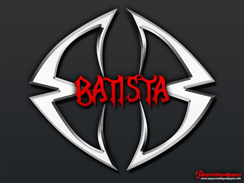 wwe superstars by logo