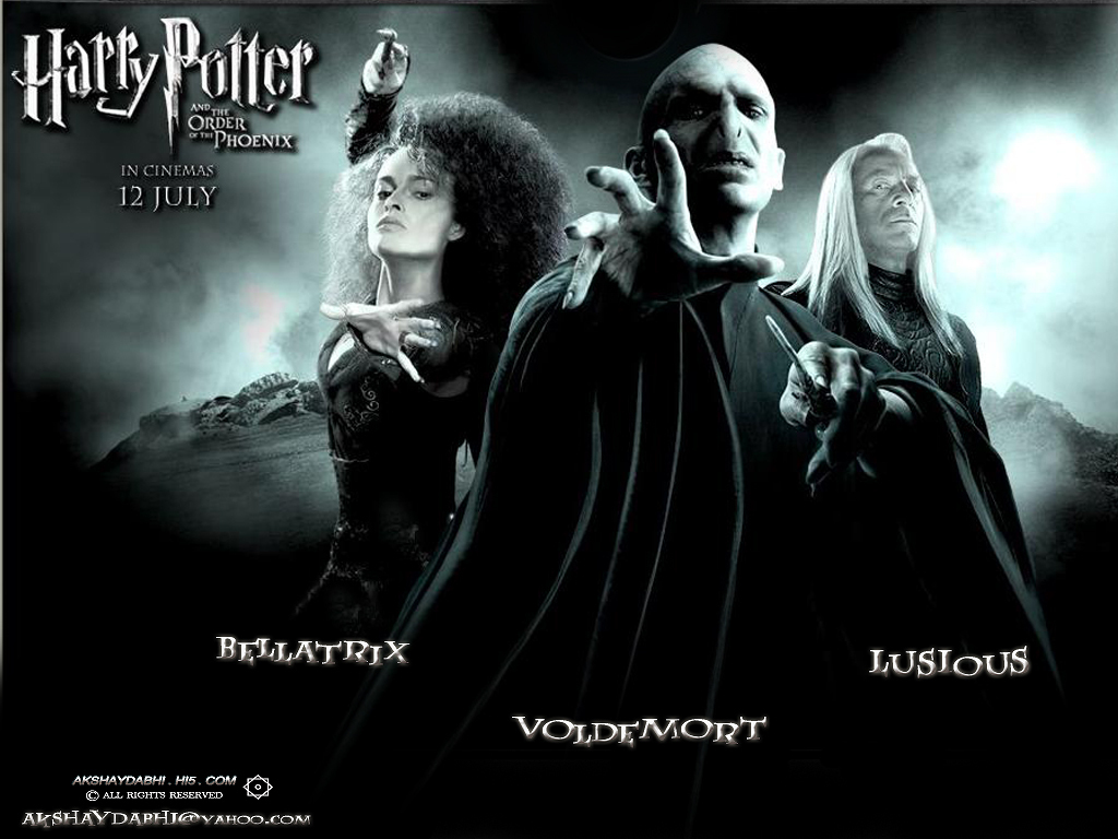 New Quotes Wallpaper Bellatrix And Co Bellatrix Lestrange Wallpaper 1776092