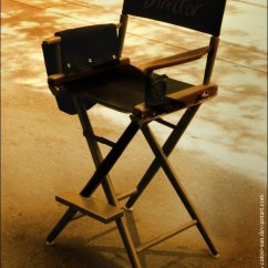 Chair Images Hd Alite Butterfly Film Directors Director Wallpaper And Background Photos