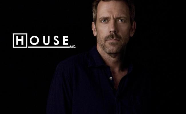 House M D Quotes Quotesgram