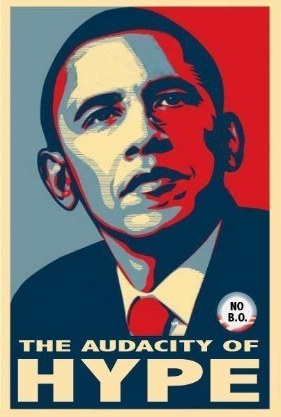 https://i0.wp.com/images1.fanpop.com/images/photos/2500000/Anti-Obama-The-Audacity-of-Hype-2008-presidential-election-usa-2543838-403-598.jpg