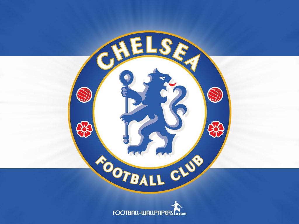 Chelsea FC - Chelsea FC Wallpaper (2505624) - Fanpop