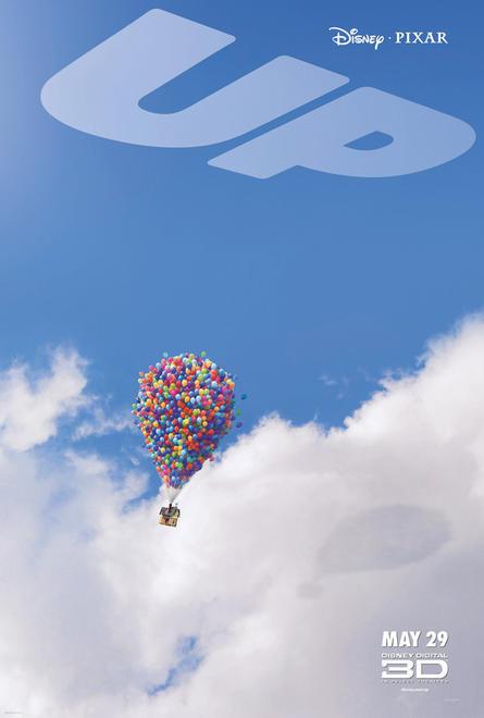 https://i0.wp.com/images1.fanpop.com/images/photos/2500000/Up-Movie-Poster-pixar-2575676-445-660.jpg