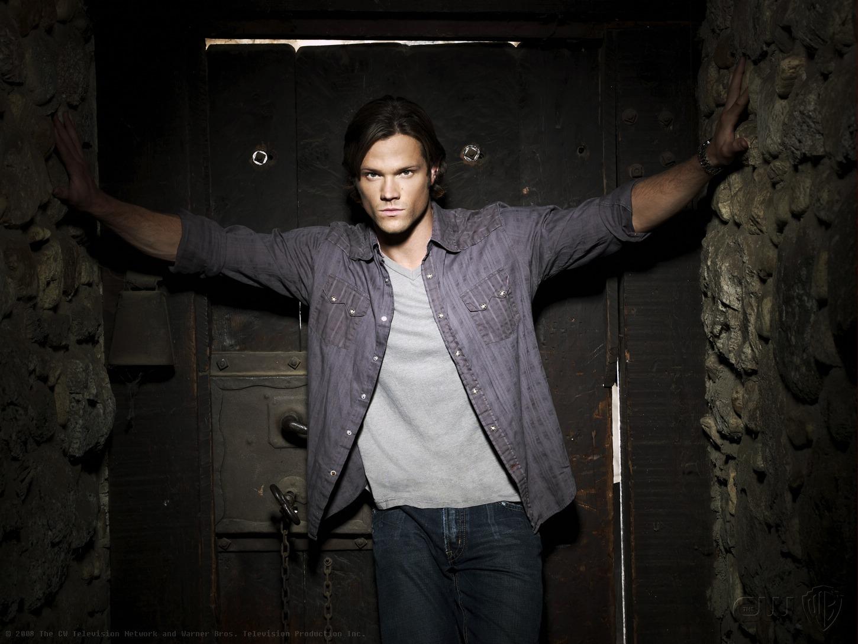 Season4 promo photos(HQ) - Sam Winchester Photo (2637694) - Fanpop