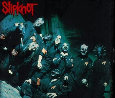 Mushroomhead Or Slipknot Poll Results Metal Fanpop