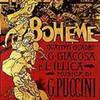 Puccini's best opera? (4/6)