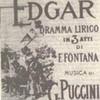 Puccini's best opera? (2/6)