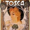 Puccini's best opera? (5/6)