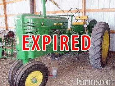 john deere g tractor for sale obd0 to obd1 wiring diagram 1948 classified farms com