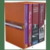 Box Clássicos Zahar - Edições Bolso de Luxo
