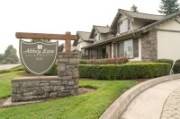 Abbey Lane Apartments For Rent in Tacoma, WA | ForRent.com