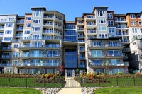 Copperline At Point Ruston Apartments For Rent in Tacoma ...