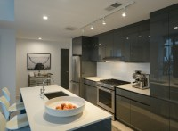 lilli Midtown Apartments For Rent in Atlanta, GA | ForRent.com