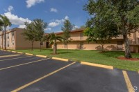 Sunset Palms Apartments For Rent in Hollywood, FL ...