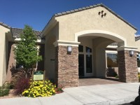 Green Leaf Cottonwood Apartments For Rent in Albuquerque ...