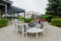 The Aventine at Oakhurst North Apartments For Rent in