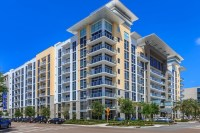 Hermitage Luxury Apartment Homes For Rent in Saint ...