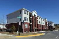 Shorehaven Apartments For Rent in Dumfries, VA | ForRent.com