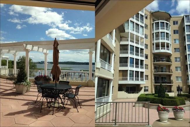 1 Bedroom Apartments For Rent In Alexandria, VA