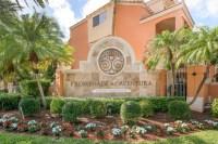 Promenade at Aventura Apartments For Rent in Aventura, FL ...